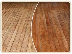 hardwood-renewal